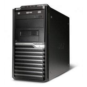 Desktop PC Acer Veriton M680
