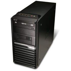 Desktop PC Acer Veriton M680G