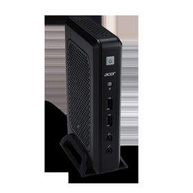 Desktop PC Acer Veriton N2010G