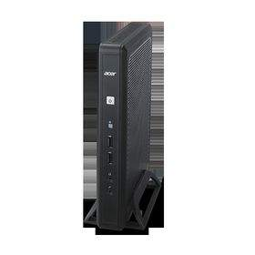 Desktop PC Acer Veriton N2110G