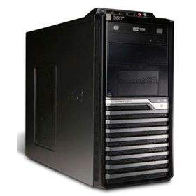Desktop PC Acer Veriton S2610G