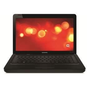 Laptop HP Compaq Presario CQ42-102TU