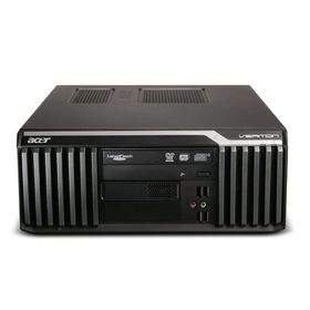 Desktop PC Acer Veriton S4610