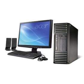 Desktop PC Acer Veriton S4620G