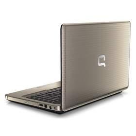 Laptop HP Compaq Presario CQ42-105TU