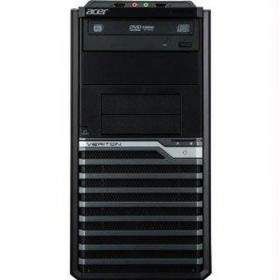 Desktop PC Acer Veriton S490