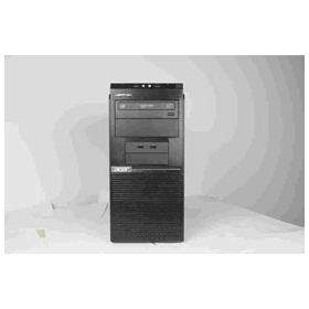 Desktop PC Acer Veriton T630-47