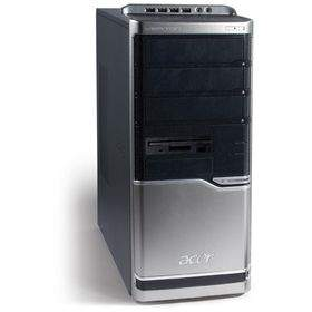 Desktop PC Acer Veriton T661