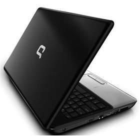 Laptop HP Compaq Presario CQ42-176TX
