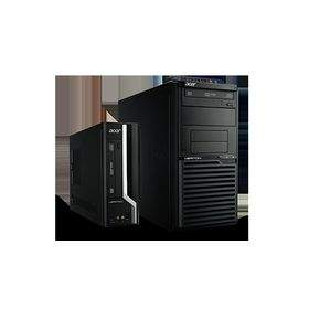 Desktop PC Acer Veriton X2611