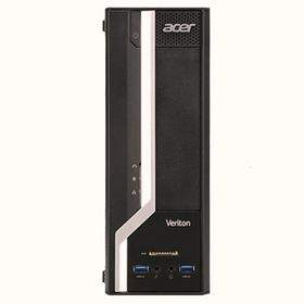 Desktop PC Acer Veriton X2631G