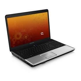 Laptop HP Compaq Presario CQ42-207TU