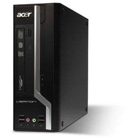 Desktop PC Acer Veriton X480G