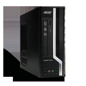 Desktop PC Acer Veriton X6610G