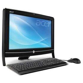 Desktop PC Acer Veriton Z2610G (All-in-one)