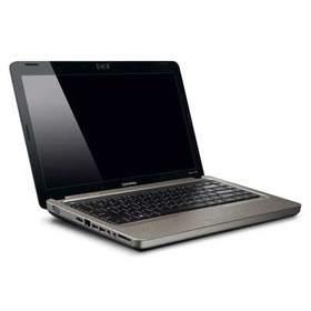 Laptop HP Compaq Presario CQ42-258VX
