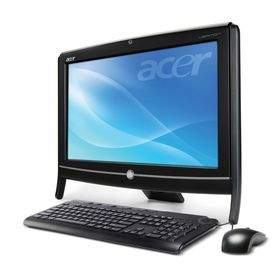 Desktop PC Acer Veriton Z2611G (All-in-one)