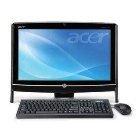 Desktop PC Acer Veriton Z2621G (All-in-one)