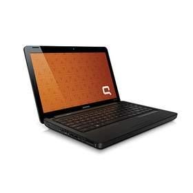Laptop HP Compaq Presario CQ42-266TU