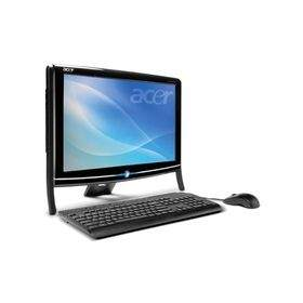 Desktop PC Acer Veriton Z292G (All-in-one)
