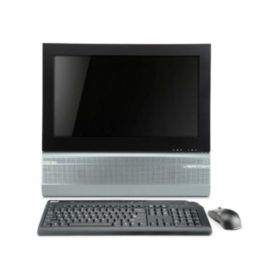 Desktop PC Acer Veriton Z430G (All-in-one)