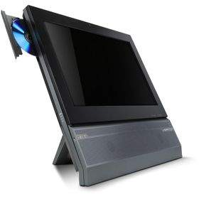 Desktop PC Acer Veriton Z431G (All-in-one)