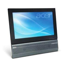 Desktop PC Acer Veriton Z4611G (All-in-one)