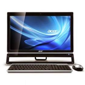 Desktop PC Acer Veriton Z4620G (All-in-one)