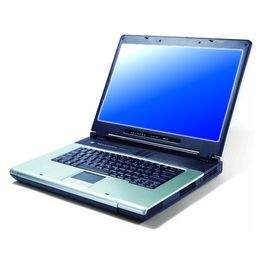 Laptop Acer Aspire 1360