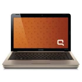 Laptop HP Compaq Presario CQ42-277TU