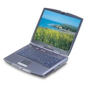 Laptop Acer Aspire 1400
