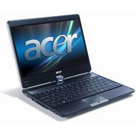 Laptop Acer Aspire 1420P