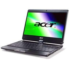 Laptop Acer Aspire 1425P