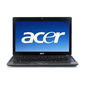 Laptop Acer Aspire 1430Z
