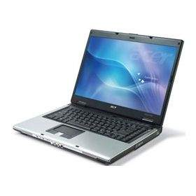 Laptop Acer Aspire 1450