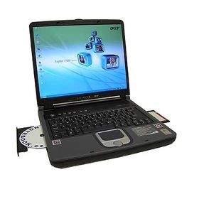 Laptop Acer Aspire 1500