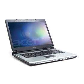 Laptop Acer Aspire 1650