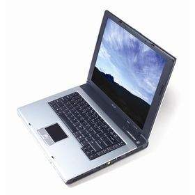Laptop Acer Aspire 1680