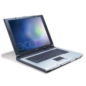 Laptop Acer Aspire 1690