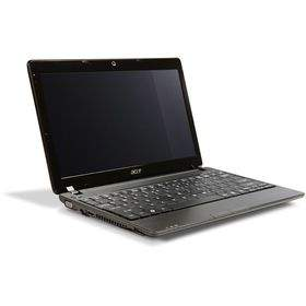 Laptop Acer Aspire 1830