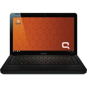 Laptop HP Compaq Presario CQ42-291VX