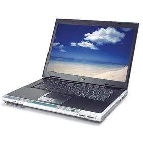 Laptop Acer Aspire 2020