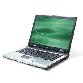 Laptop Acer Aspire 2420