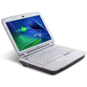 Laptop Acer Aspire 2920