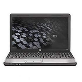 HP Compaq Presario CQ42-359TU