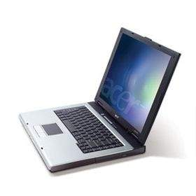 Laptop Acer Aspire 3020