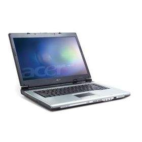 Laptop Acer Aspire 3030