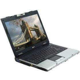 Laptop Acer Aspire 3050