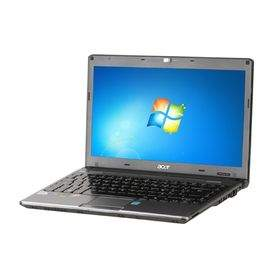 Laptop Acer Aspire 3410G