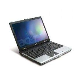 Laptop Acer Aspire 3600